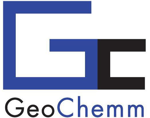 geochemm-logo